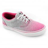 Cinza-pink-branco