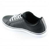 Tênis Urbano  Adidas Pace Vs B74494 2