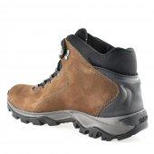 Coturno Masculino Timberland Trail Dust 3 - TBBZ10DA214P