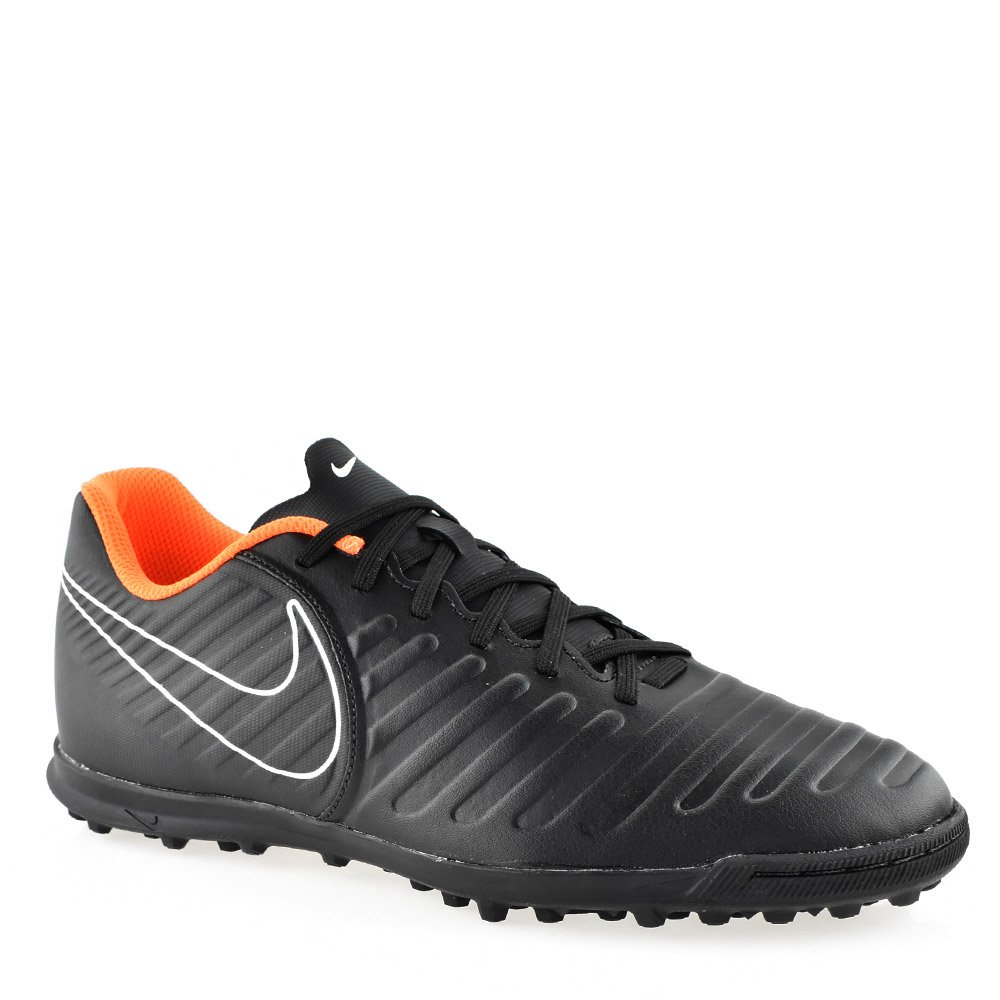 5271610f4edca Chuteira Society Masculina Nike Tiempox Legend 7 Club - AH7248-080 ...