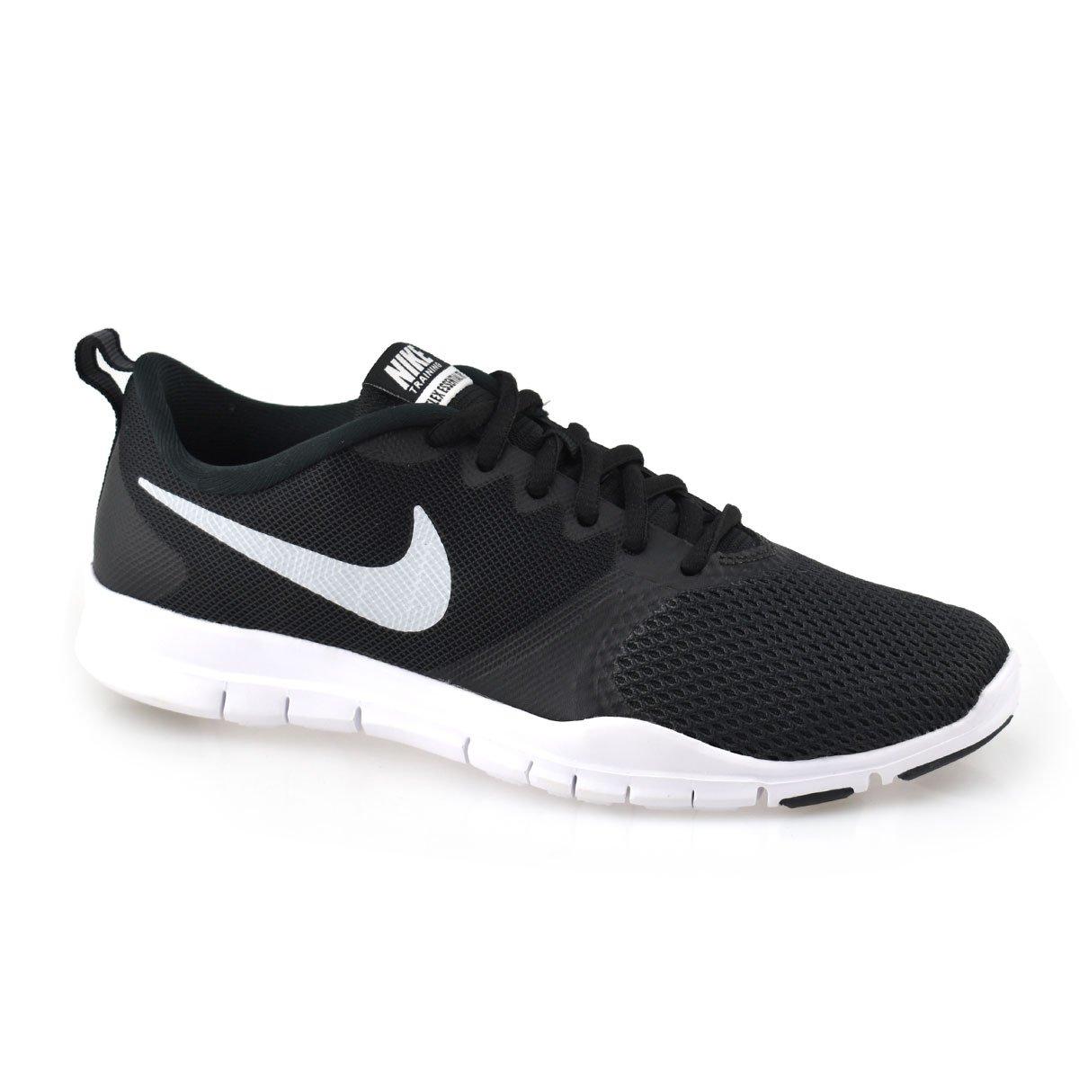 Tênis Feminino Nike Wmns Flex Essential Tr 924344 001
