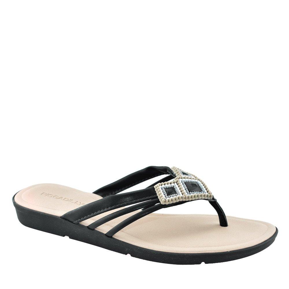 e33ffa2e8 Piccadilly - Compre Rasteiras, Sandálias e Tamancos | Godiva Calçados