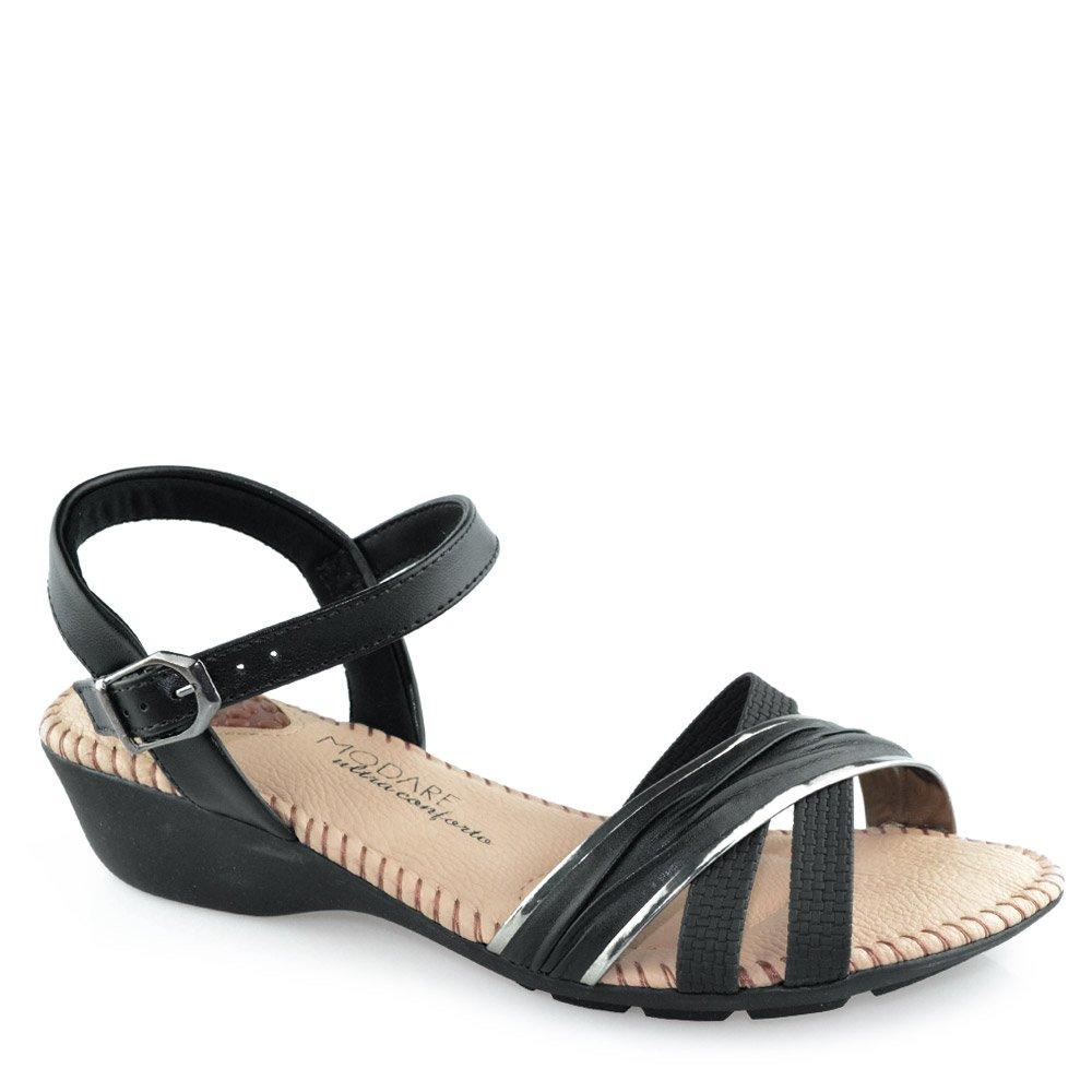 5e8dd20105 Calçados - Modare - Feminino