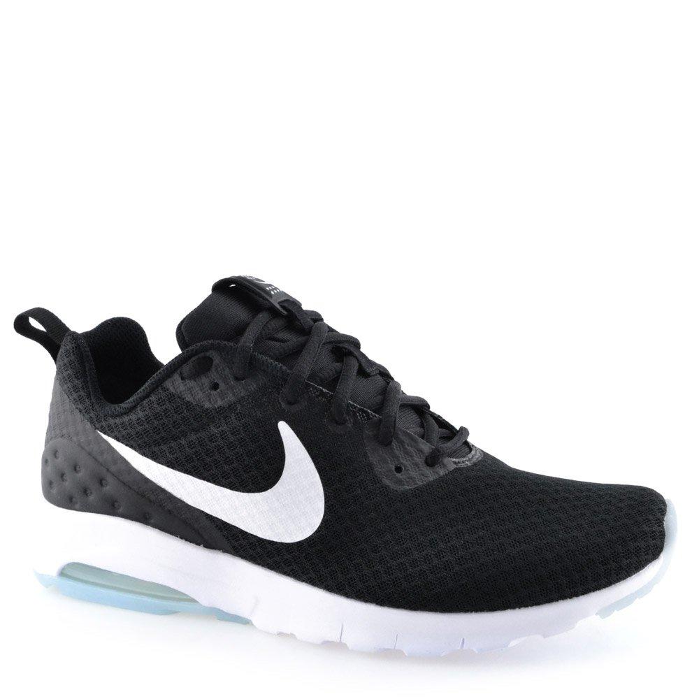 656aefb934 Tenis Nike Air Max Motion LW 833260 Preto Branco