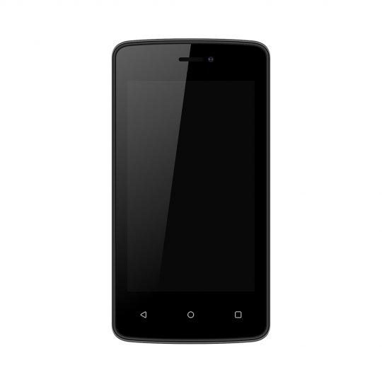 Smartphone Positivo Twist Mini S430 Cinza Reembalado