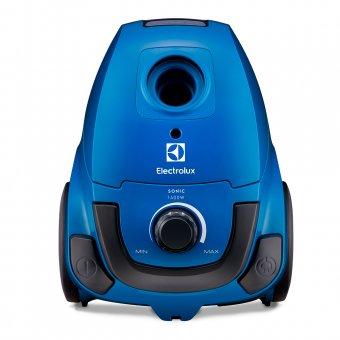 Aspirador De Pó Sonic SON10 Electrolux Azul 127V