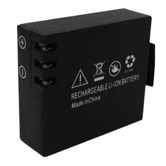 Bateria Para Camera Xtrax Smart
