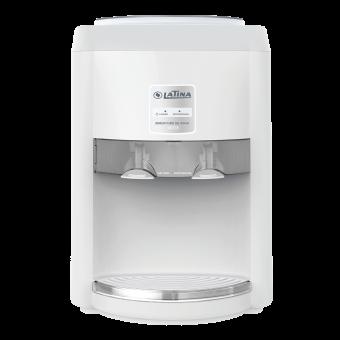 Bebedouro de Água com Refrigeração Latina BR335 Bivolt