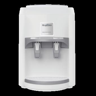 Bebedouro de Água com Refrigeração Latina BR355 110V