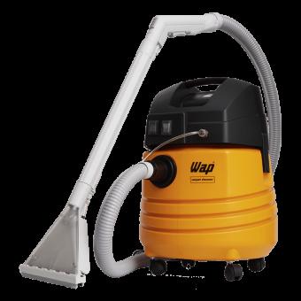 Extratora WAP Carpet Cleaner Aspirador 1600W 110V