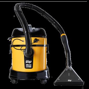 Extratora WAP Home Cleaner Aspirador 20L 1600W 220V