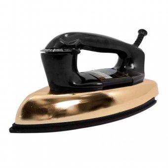 Ferro de passar Ecologico VFAGOLD-BR Black+Decker 110V