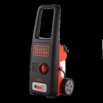 Lavadora de Alta Pressão BW14 Black+Decker 110V