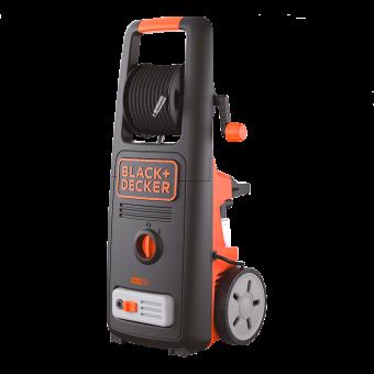 Lavadora de Alta Pressão BW18 Black+Decker 110V