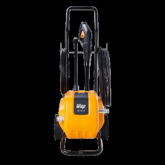 Lavadora De Alta Pressão Wap 4100 110V