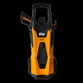 Lavadora De Alta Pressão Wap Lider 2200 110V