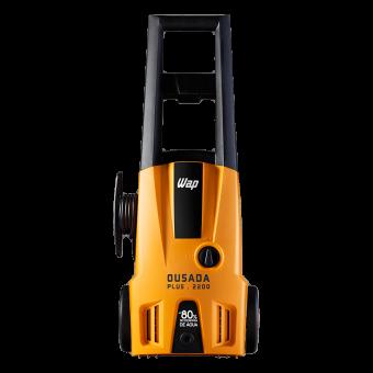 Lavadora De Alta Pressão Wap Ousada Plus 2200 220V