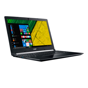 Notebook Aspire A515-51G-72DB 8GB Acer