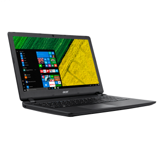 Notebook Aspire ES1-572-3562 4GB Acer