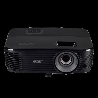 Projetor SVGA X1123H Acer