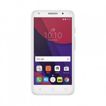 Smartphone Alcatel PIXI4 5 Colors Metalic OT5045J Reembalado