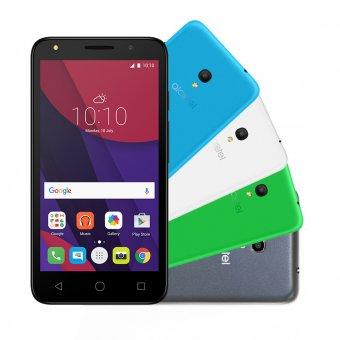 Smartphone Alcatel PIXI4 5 Colors TV OT5010 Reembalado