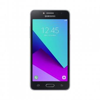 Smartphone Samsung Galaxy J2 Prime G532M TV Preto