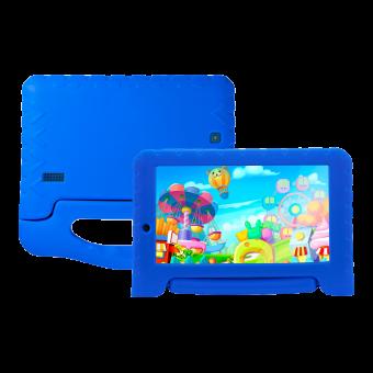 Tablet Multilaser Kid Pad NB278 Azul