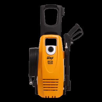 Lavadora De Alta Pressão Wap Eco Wash 2350 220V