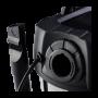 Aspirador de Água e Pó Wap GTW Inox 12 110V