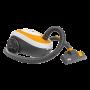Aspirador de Pó Wap Ambiance Turbo 110V