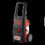 Lavadora de Alta Pressão BW14 Black+Decker 220V