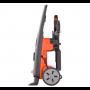 Lavadora de Alta Pressão BW16 Black+Decker 110V