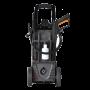 Lavadora De Alta Pressão Wap Lider 2200 220V