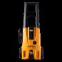 Lavadora De Alta Pressão Wap Ousada Plus 2200 110V