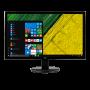 Monitor Led Display K222HQL Acer