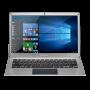Notebook 13.3 4gb PC205 Multilaser