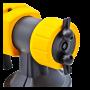 Pistola Elétrica para Pintura PEV400 Vonder 220V