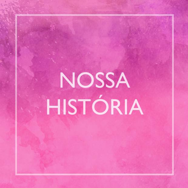 Imagem - CONFIDENCIAL EXTRA: NOSSA HISTÓRIA.
