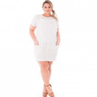 32782c11b Confidencial Extra A Sua Loja Online de Moda Feminina Plus Size