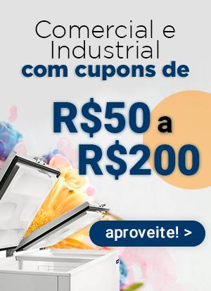 Industrial e Com