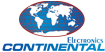 Imagem da marca Continental Electronics