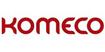 Imagem da marca Komeco