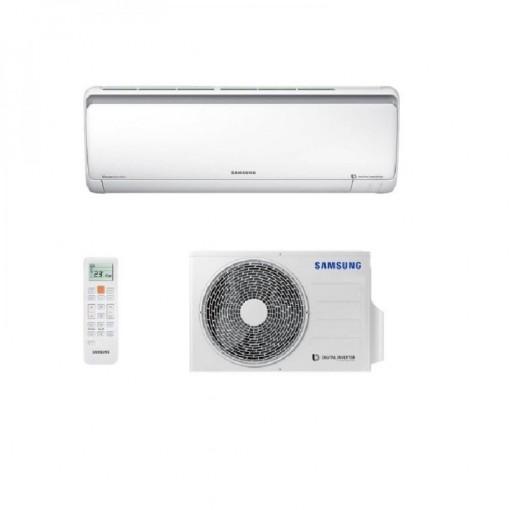 Ar Split Samsung Digital Inverter Frio 18000 BTUs 220V