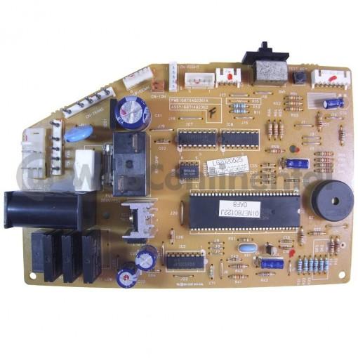 Placa Principal LS-D1862HL LG