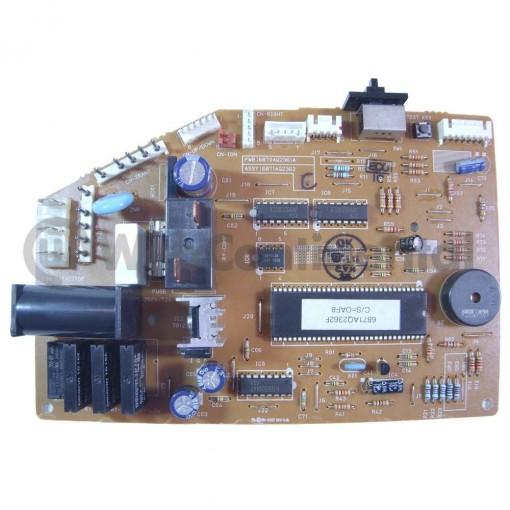 Placa PrincipalLS-D1862CL LG