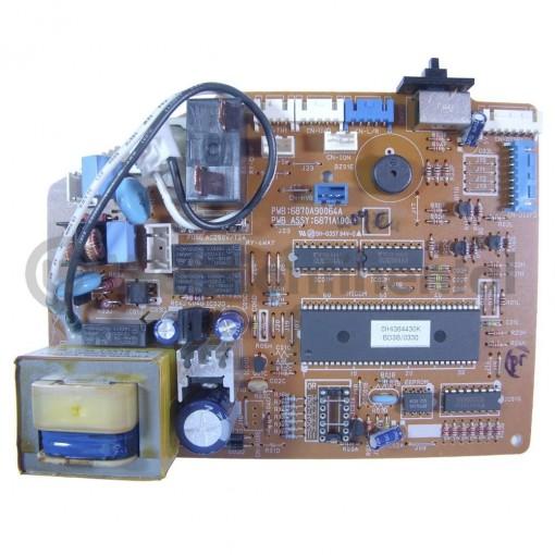 Placa Principal LS-L1220HL LG