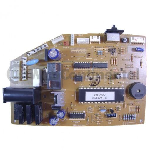 PlacaPrincipal LS-D1862HLLG