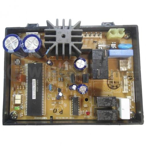Placa Display LS-2620HLLG