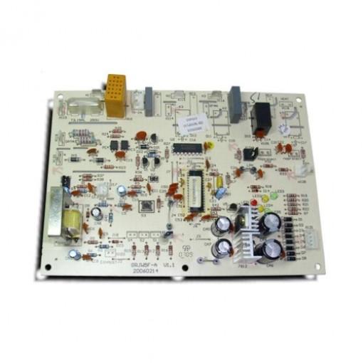 Placa Condensadora GSW30-22LCO-ZB WJ5F15J Gree